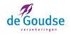 De Goudse Logo