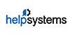 Help Systems logo