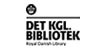 Royal Danish Library Logo