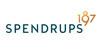 Spendrups logo