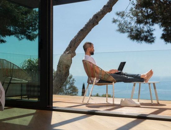Remote Working One Year On: What The Future Holds For Cybersecurity